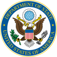 Department_of_state Logo
