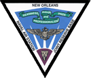 New_Orleans_Naval_Air_Station_Joint_Reserve_Base_logo