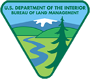 Logo Bureau Of Land Management