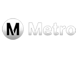 Logo-Los-Angeles-Metropolitan-Transit-Authority